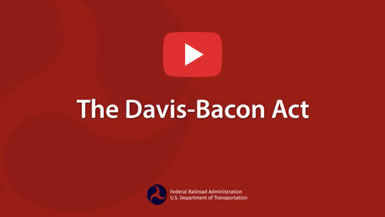 Watch The Davis-Bacon Act