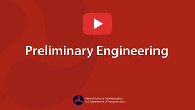 Preliminary Engineering Video